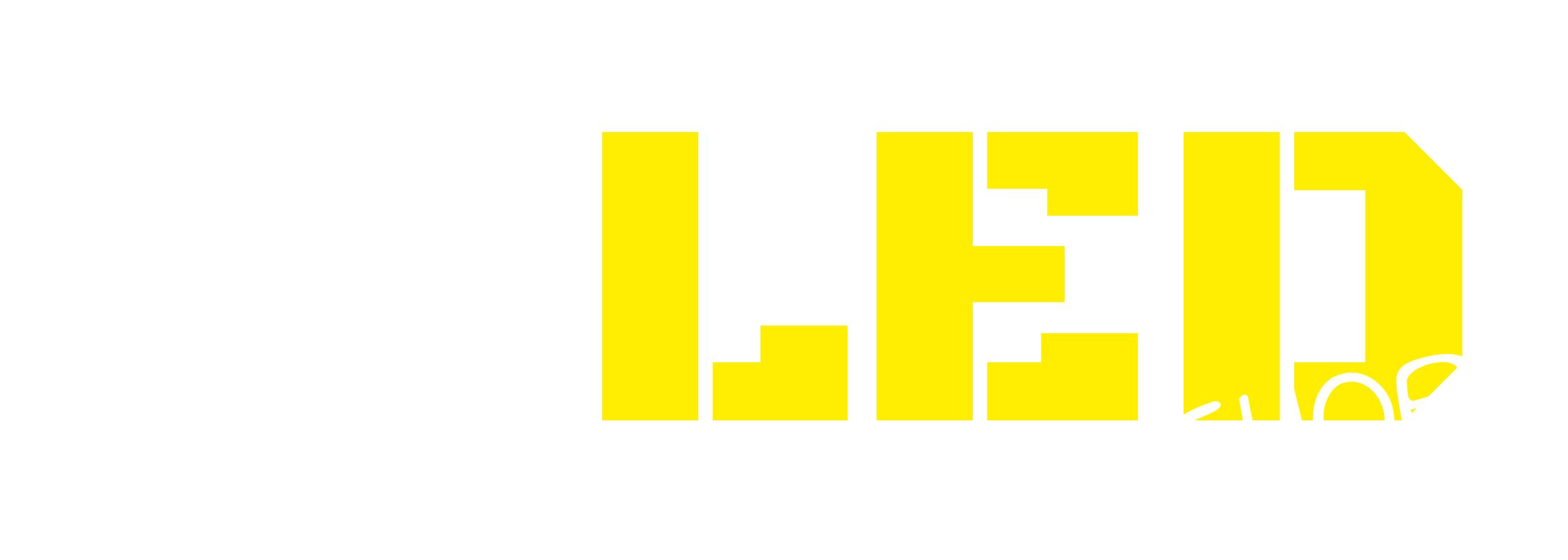 EY Led shop